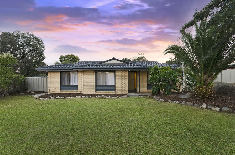 Property For Sale in Modbury Heights