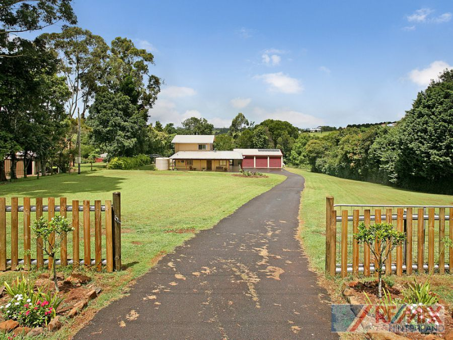 Property For Sale in Maleny