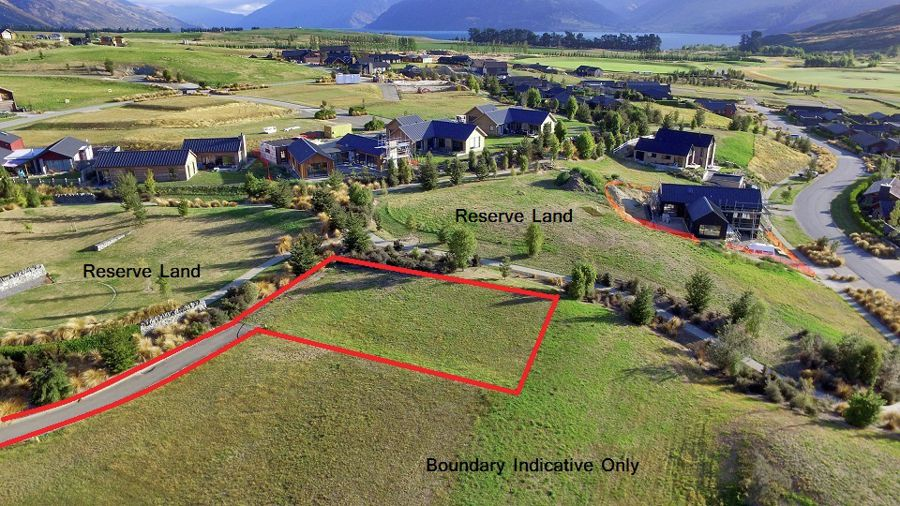 Property For Sale in Jacks Point