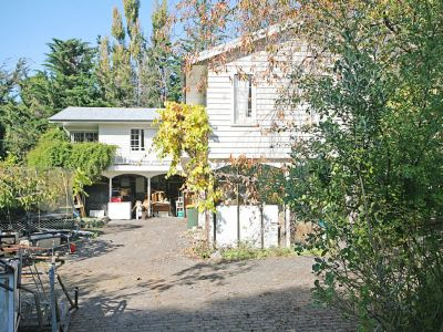 Property in Taitapu - Sold