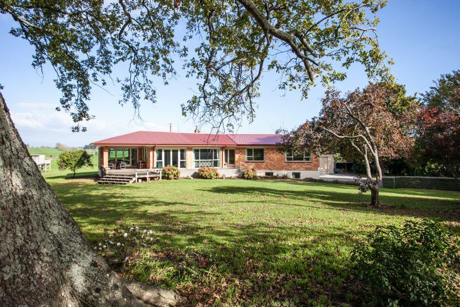 Property For Sale in Te Awamutu