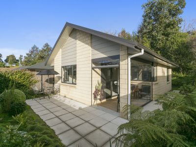 Property in Cambridge - Sold