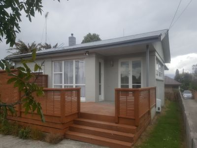 Property in Te Awamutu - Sold