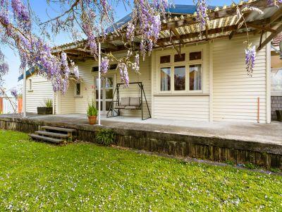 Property in Ngaruawahia - Sold