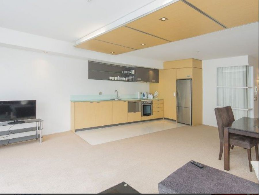 Property For Sale in Te Aro