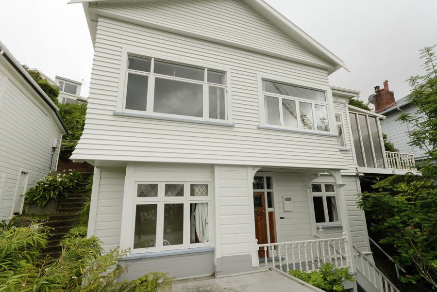 Property For Sale in Wellington Central