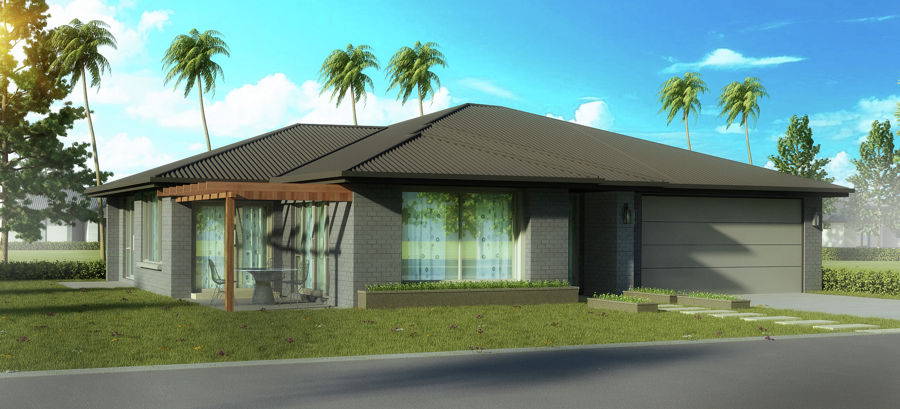 Property For Sale in Papamoa Beach