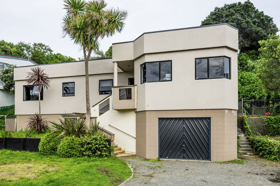 Property For Sale in Raumati South