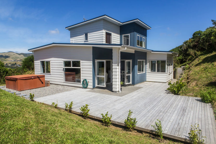 Property For Sale in Tawa