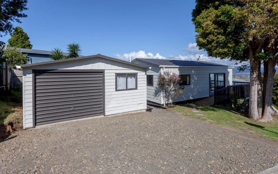 Property For Sale in Whitianga