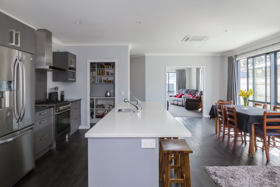 Property in Paraparaumu Beach - Sold