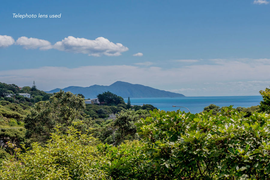 Property For Sale in Pukerua Bay