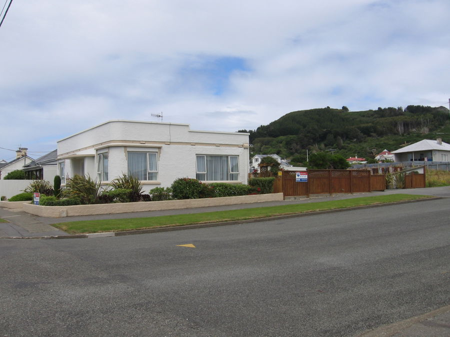 Property For Sale in Bluff