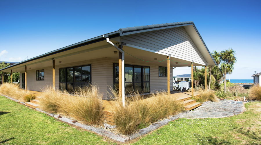 Property For Sale in Colac Bay