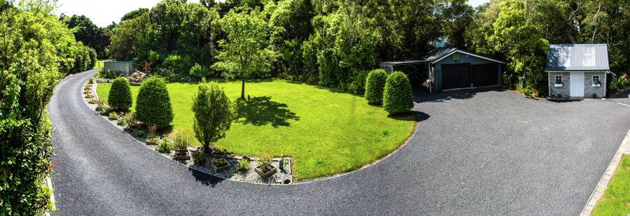 Property For Sale in Otatara
