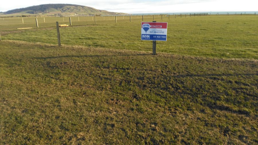 Property For Sale in Orepuki