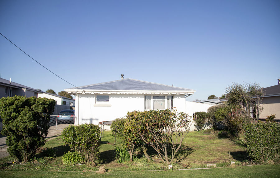 Property For Sale in Kingswell