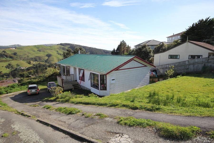 Property in Grenada Village - Sold