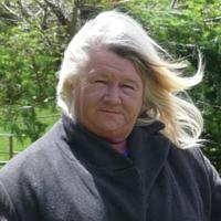 Lyn Moore