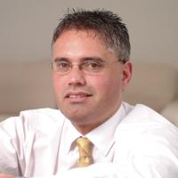 David Pohe