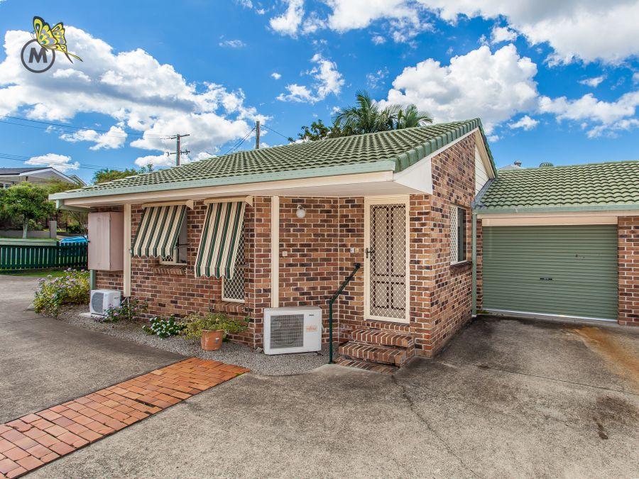 Property For Sale in Gaythorne