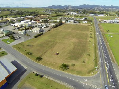 Property in Kaitaia - Asking Price $845,000