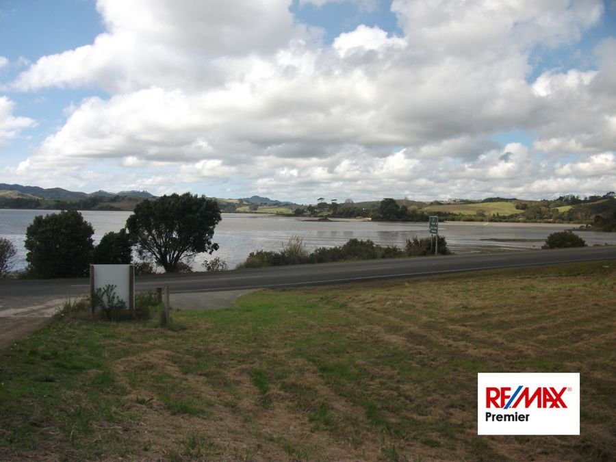 Property For Sale in Mangonui