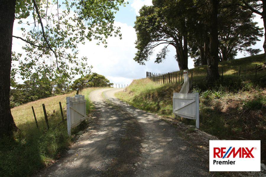 Property For Sale in Paparoa