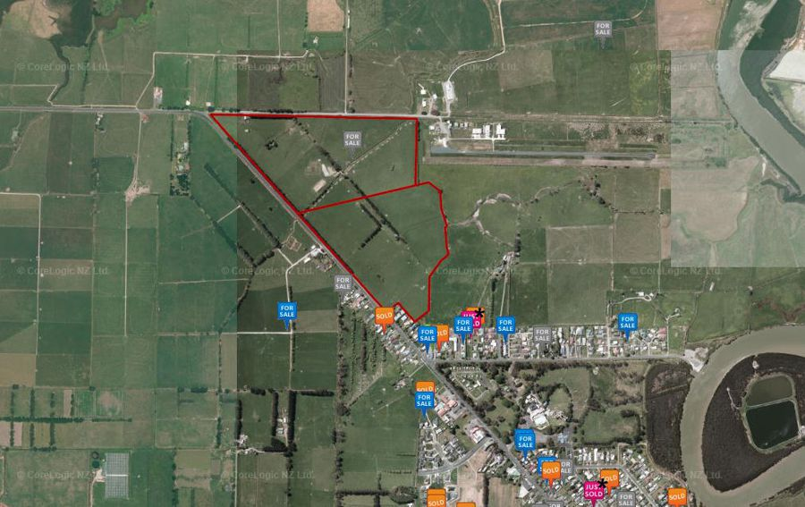 Property For Sale in Parakai