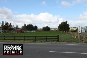 Property in Dargaville - $189,000