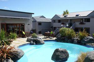 Property in Taupo - Asking Price $3,950,000