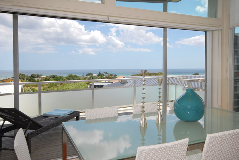 Property For Sale in Baylys Beach