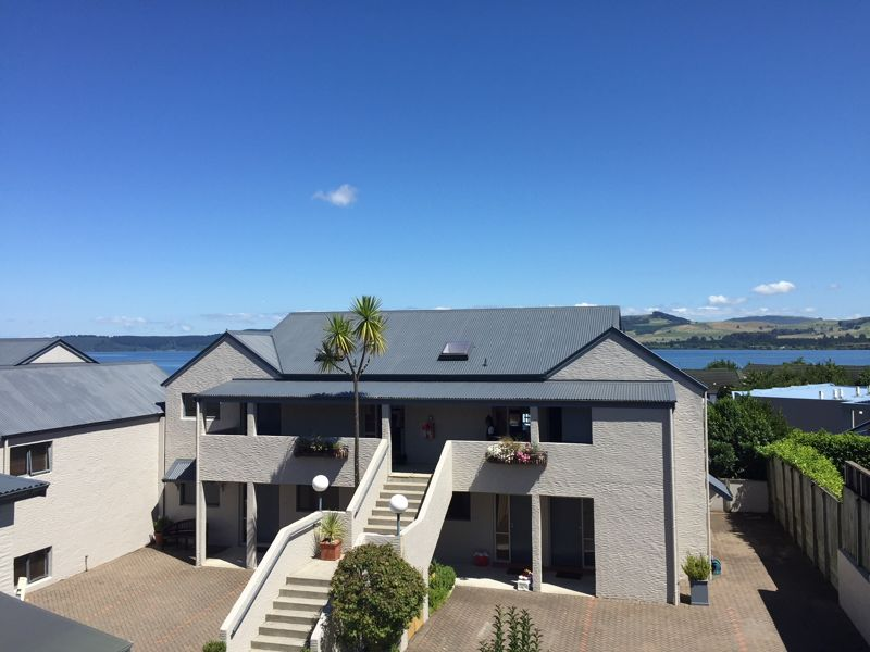 Property For Sale in Lake Taupo