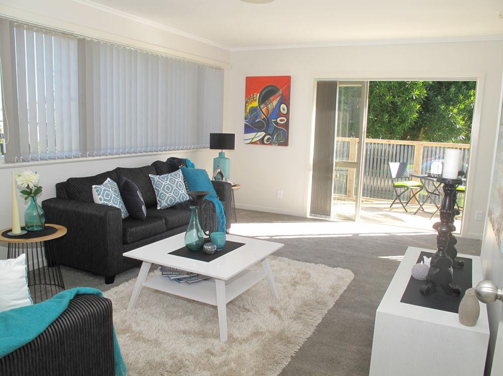 Property For Sale in Manurewa