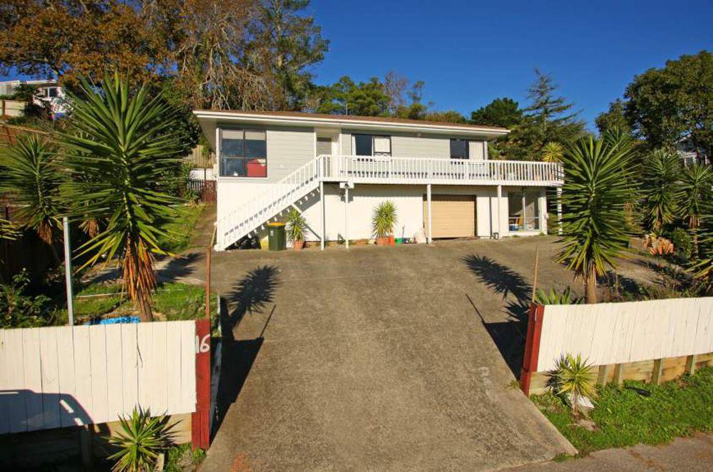 Property For Sale in Papatoetoe