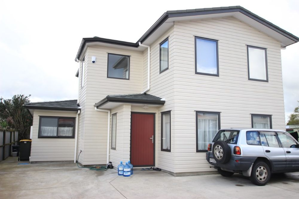 Property For Sale in Papatoetoe