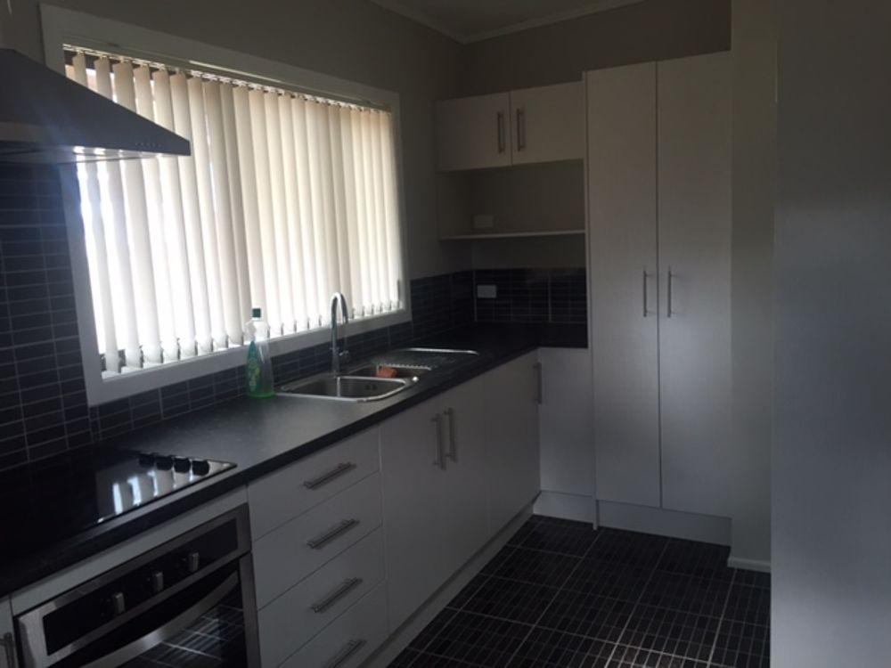 Property in Papatoetoe - $560 Weekly