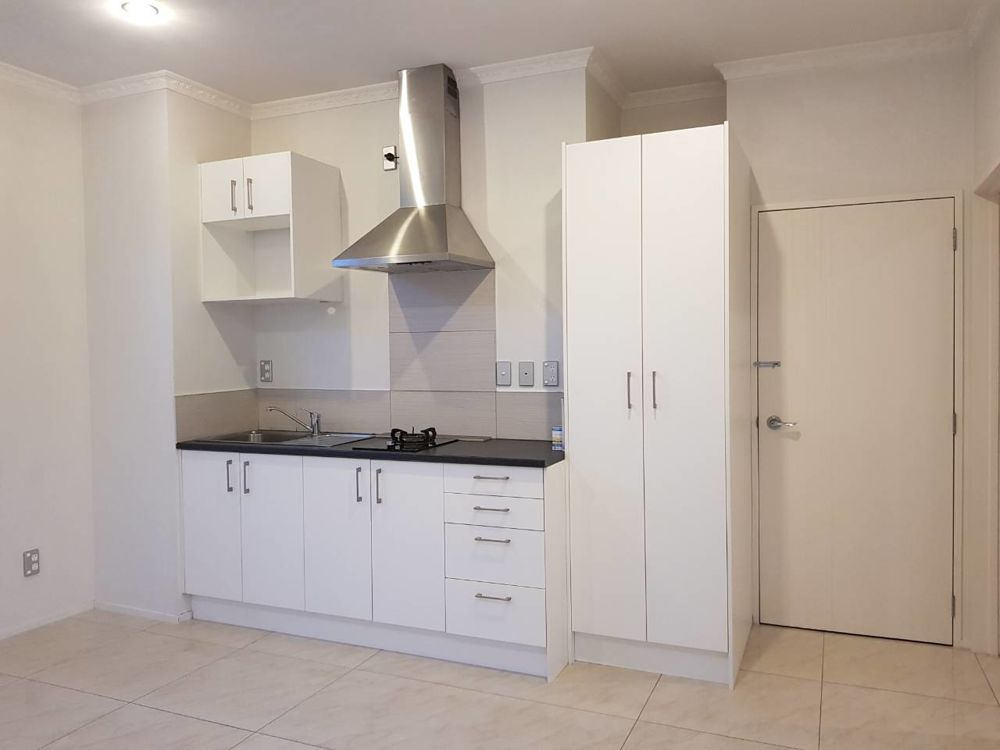 Property in Flat Bush - $320 Weekly