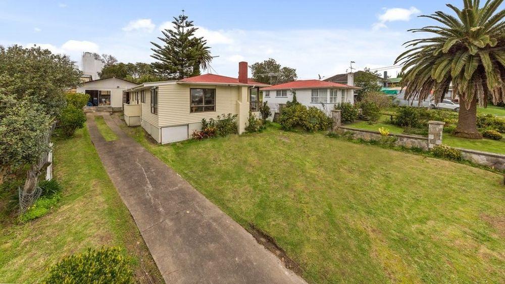 Property For Sale in Otara