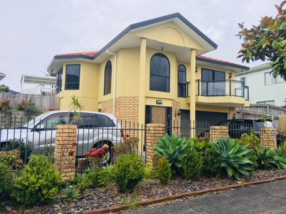 Property For Sale in Manukau Heights
