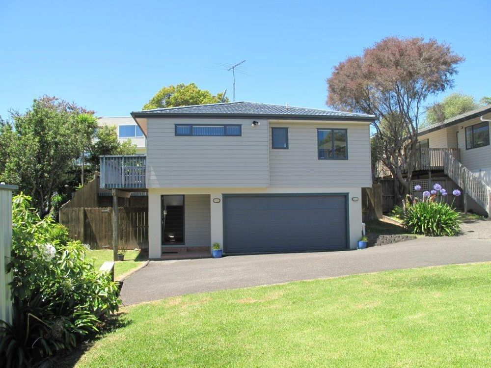 Property in Beach Haven - Sold