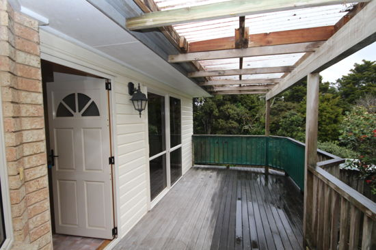 Property in Warkworth - $480 Weekly