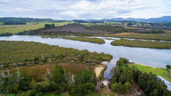 Property in Mangawhai Heads - Asking Price $1,495,000