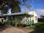 Property in Koutu - Sold