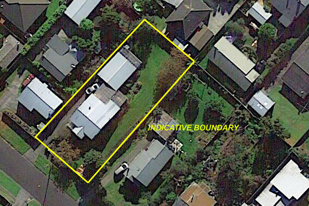 Property For Sale in Conifer Grove
