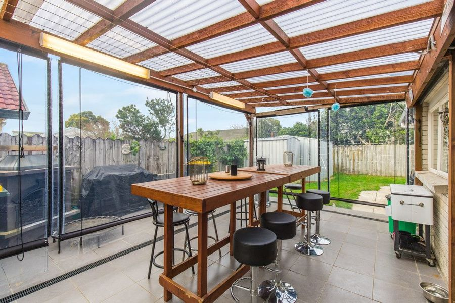 Property For Sale in Wattle Downs