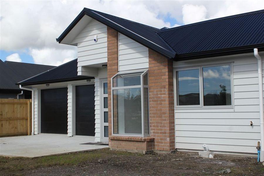 Property in Takanini - $650 Weekly