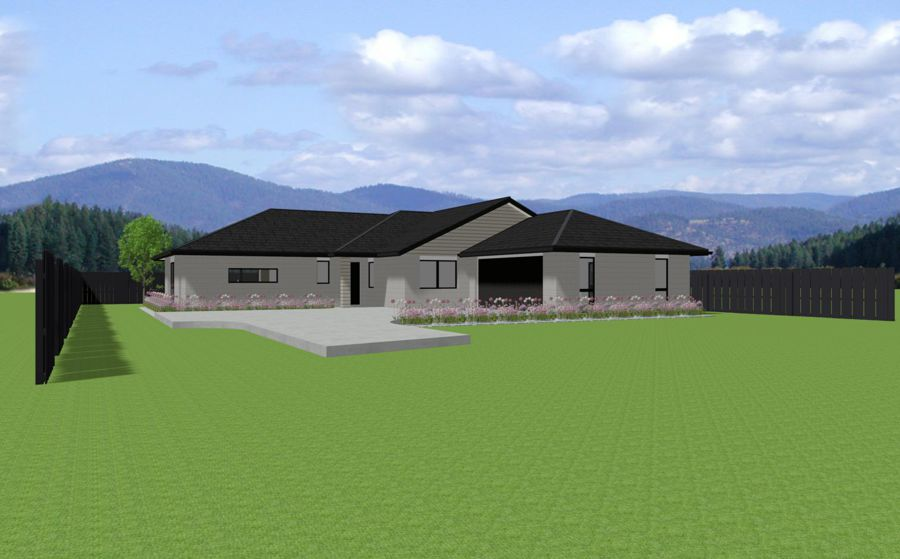 Property For Sale in Te Kauwhata