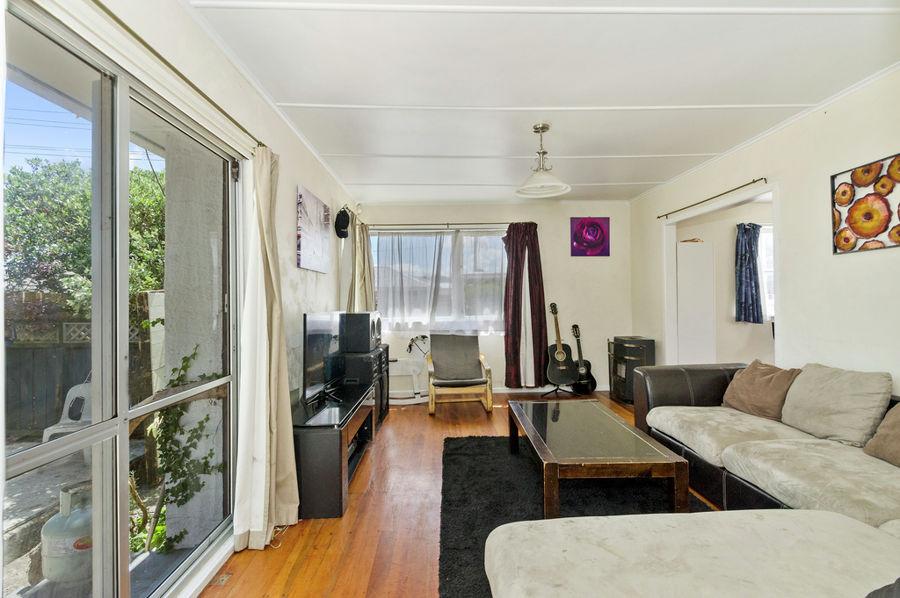 Property in Papakura - $565,000