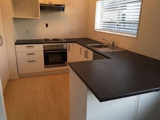 Property in Takanini - $485 Weekly